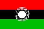 Malawi New Flag