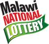 Malawi National Lottery